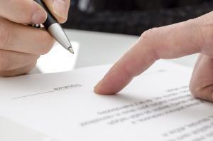 Более 68,9 миллиардов рублей выплачено по договорам страхования имущества за I полугодие 2018