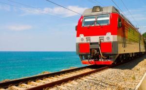 Сделают ли новые поезда-лоукостеры доступнее междугородние перевозки?
