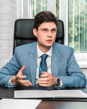 Прогноз об удорожании нового жилья и ухудшении его качества дал гендиректор компании «Проминстрах»