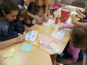 «Можем&Научим.ру» приглашает к сотрудничеству