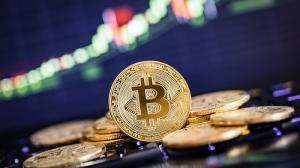 $PAC Coin присоединяется к Tour de Crypto