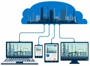 Компании AspenTech и Advantech B+B SmartWorx заключили соглашение о совместных поставках сетевых IIoT решений