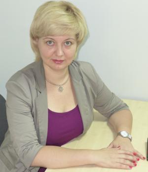 Генеральным директором страхового брокера «ФинАссист» стала Елена Жучкова