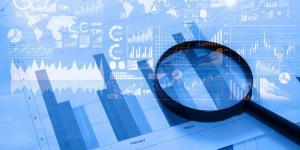 Производственная надежность нефтеперерабатывающих заводов и возможности больших данных
