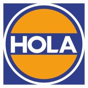 HOLA: расширение ассортимента ШРУСов и приводов колеса в сборе