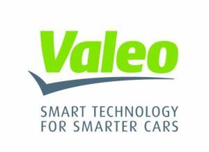 Кения победила в конкурсе Valeo Innovation Challenge 2018