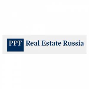 PPF Real Estate Russia определила оператора для гостиницы в Офисном парке Comcity