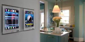 Будущее технологий «умного дома»