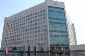 Дольщики жилого комплекса «Триумфальный» отвоевывают свои квартиры в суде