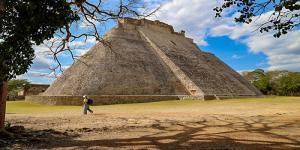 Российские путешественники Зевс и Вишня покорят мексиканские вулканы и запишут аудиогид по итогам восхождения