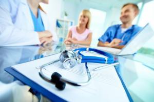 Интернет-портал «ПроДокторов» помог записаться к врачам более миллиону пользователей