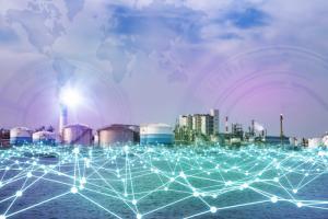 На конференции OPTIMIZE China компания AspenTech сосредоточится на стратегической цифровой трансформации в поддержку программы «Made in China 2025»