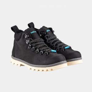 Зимняя обувь Native: спешите утеплиться к зиме
