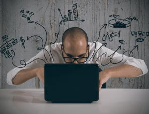 Секреты экономного найма и мотивации IT специалистов