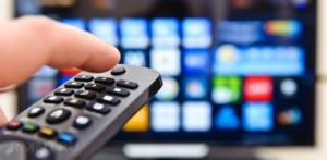 Переход на цифровое телевидение в России — Советы эксперта