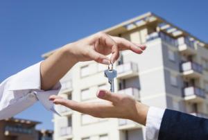 «Выберу.ру» запустил раздел по поиску и подбору недвижимости в ипотеку