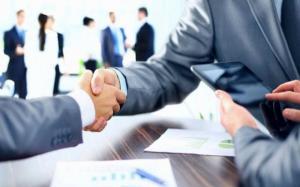 Татхимфармпрепараты подписала соглашение о вступлении в фармацевтический кластер, создаваемый Фарммедполисом
