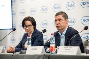 В России получил регистрацию препарат Гемлибра для терапии ингибиторной формы гемофилии