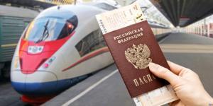Мобильное приложение «ЖД Билеты» для корпоративных поездок признано лучшим в номинации Best app for travel