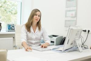 В каких случаях нужно направить пациента к гемостазиологу?