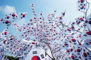 Фестиваль «Медицинский туризм в Южной Корее» пройдет в Новосибирске