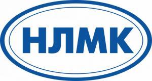 Торговый дом НЛМК открывает онлайн-продажи со склада в Нижнем Новгороде