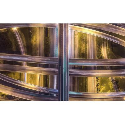 Будущее автомобильного транспорта определят технологии и автоматизация, однако на этом пути придется преодолеть немало серьезных препятствий, свидетельствуют результаты нового исследования IRU