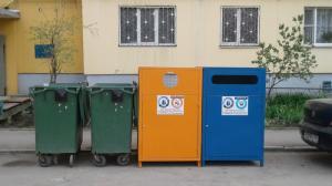 «Балтика» вносит предложения для создания эффективной системы обращения с отходами