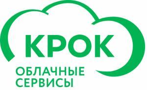 Web-ресурсы для клиентов и партнеров НПФ «Согласие» надежно работают благодаря облаку КРОК