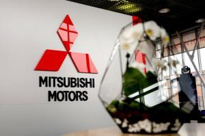 МС Банк Рус более чем вдвое увеличивает продажи автомобилей в кредит