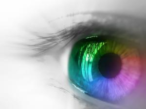Создан препарат для восстановления сетчатки глаза