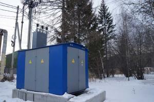 ООО «УЭТМ» – производитель трансформаторных подстанций и трансформаторов