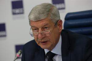 Москва продолжит работу по снижению административной нагрузки на застройщиков