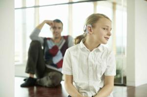 В Москве расскажут о проекте помощи людям с нарушениями слуха «Ты слышишь!» (YouHear.ru)