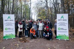 Многоэтажка для московских птиц и отель для насекомых выиграли конкурс Мосприроды и будут установлены в столичном парке