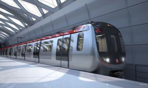 Масштабного внедрения беспилотных поездов в России можно ожидать только через 10–15 лет