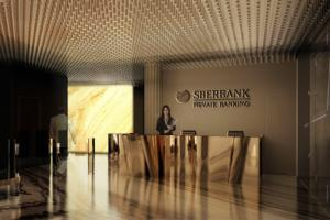 Sberbank Private Banking провел встречу женского клуба