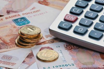 Пени по налогам: новые правила уже с 27 ноября