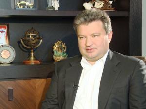 Предварительные итоги года от ФСК «Лидер»