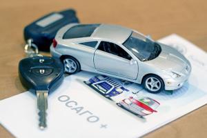 Коэффициент «возраст-стаж» будет иметь еще больше градаций для расчета справедливого тарифа в ОСАГО для каждого водителя