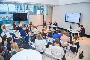 Козэнтикс: новые возможности в лечении псориаза