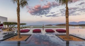 Вдохновляйтесь Грецией вместе с отелями bluegr hotels & resorts