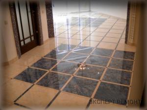 Современный ремонт квартиры: главные особенности