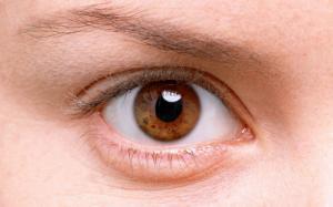 Пришло время обновить существующие подходы к лечению катаракты