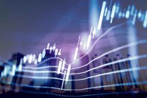 Tkeycoin займет лидирующую позицию на рынке криптовалют