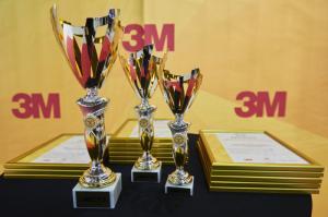 Итоги Всероссийского конкурса по охране труда – кто признан лучшим специалистом в отрасли