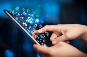 Мобильное приложение МС Банк Рус оказалось востребованным инструментом для клиентов