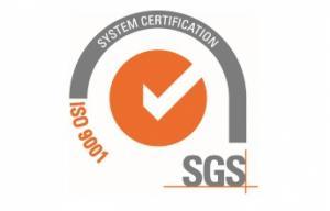 «ПК Литпром» успешно прошла сертификацию системы менеджмента по стандарту ISO 9001:2015