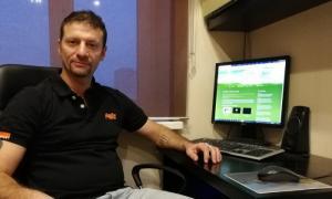 Выбор CMS для интернет-магазина - отвечает директор студии веб-дизайна XL-STUDIO Михаил Шапиро