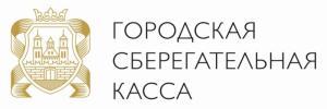 Директор по развитию МФК «Городская Сберкасса» рассказал частным инвесторам об инвестиционных предложениях рынка микрофинансирования